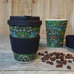 ecoffee cupで札幌をECOカフェな街に!