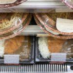 プラスチックフリーは加工食品を減らせばOK!