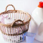 洗剤の量り売りはノンプラ&コストも最安!